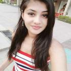 escortservicesinnoidacallgirlsinnoida_call-girls-noida-1024x1024.jpeg
