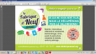 fauriantphilippe_pano-pour-web.png