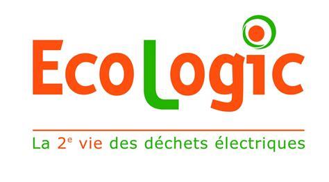 image logo_ecologic.jpg (16.0kB) Lien vers: https://wiki.ressourcerie.fr/?EC