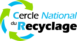 image logorecyclagecnr.png (5.6kB)