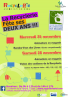 image afficheserd2ansrecyclerie2015.png (0.1MB)