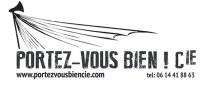 image Capture_decran_20180409_a_051613.png (0.3MB) Lien vers: https://wiki.ressourcerie.fr/?PO