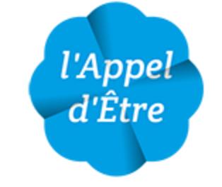 image Capture_decran_20180915_a_021733.png (50.8kB) Lien vers: https://wiki.ressourcerie.fr/?APP
