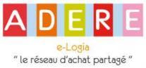 image logo_ADERE.jpg (7.2kB) Lien vers: https://wiki.ressourcerie.fr/?AdR
