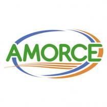 image logo_AMORCE.jpg (18.1kB) Lien vers: https://wiki.ressourcerie.fr/?AM