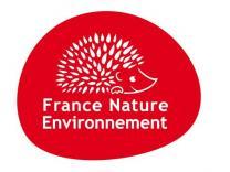 image logo_FNE.jpg (24.8kB) Lien vers: https://wiki.ressourcerie.fr/?FNE