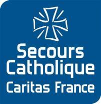 image logo_caritas.jpg (30.8kB) Lien vers: https://wiki.ressourcerie.fr/?SH