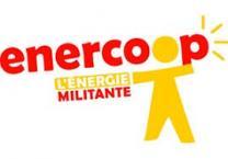image logo_enercoop.jpg (8.2kB) Lien vers: https://wiki.ressourcerie.fr/?EN