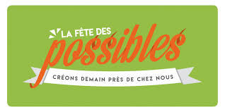 image logo_age_de_faire.jpg (10.2kB) Lien vers: https://wiki.ressourcerie.fr/?FP
