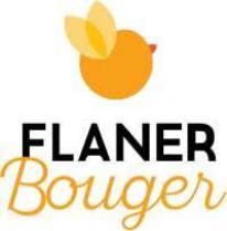 image logo_flaner_bouger.jpg (6.5kB) Lien vers: http://www.ressourceries.fr/TRUC/wakka.php?wiki=ZZ
