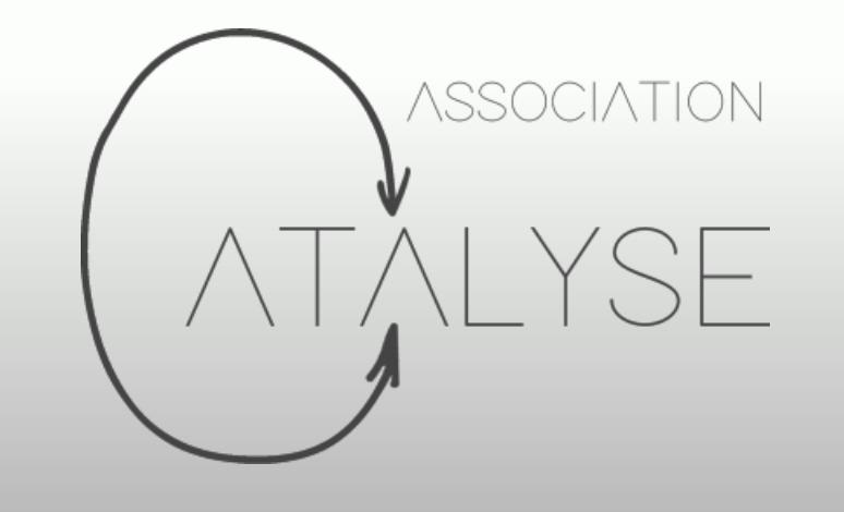 image logo_age_de_faire.jpg (10.2kB) Lien vers: https://wiki.ressourcerie.fr/?FF
