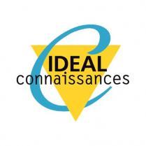 image logo_ideal_connaissance.jpg (18.8kB) Lien vers: https://wiki.ressourcerie.fr/?ID