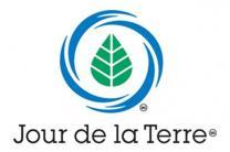 image logo_jour_de_la_terre.jpg (15.5kB) Lien vers: https://wiki.ressourcerie.fr/?JT