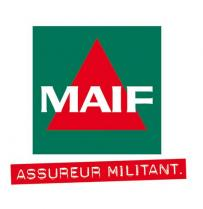 image logo_la_maif.jpg (19.7kB) Lien vers: http://www.ressourceries.fr/TRUC/wakka.php?wiki=MA