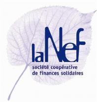 image logo_nef.jpg (32.1kB) Lien vers: https://wiki.ressourcerie.fr/?Nef