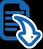 image doc.png (9.7kB) Lien vers: https://wiki.ressourcerie.fr/?ETuDOC