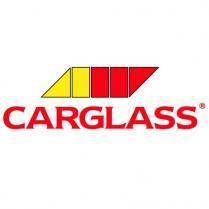 image carglass.jpg (15.6kB) Lien vers: https://wiki.ressourcerie.fr/?CL