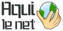 image logo_aquilnet.png (4.4kB) Lien vers: xxx