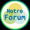 image PageMenu_boutonforum_vignette_97_97_20170703181113_20170703161330.png (11.2kB) Lien vers: http://www.ressourceries.fr/TRUC/wakka.php?wiki=ForuM