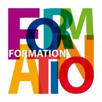 image formation.jpg (0.1MB)
