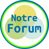 boutonforum Lien vers: ForuM